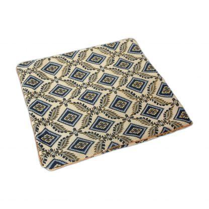 Купить Наволочка для декоративных подушек Классика