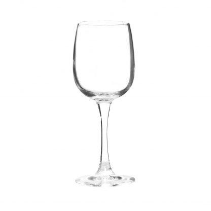 Купить Набор бокалов  д/вина Аллегресс 6шт 230мл гладкое бесцветное стекло в Санкт-Петербурге по недорогой цене и с быстрой доставкой.