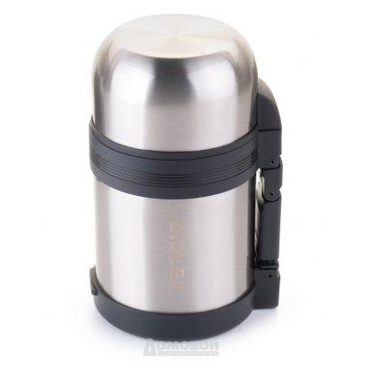 Купить Термос Diolex с широким горлом суповой 600 мл