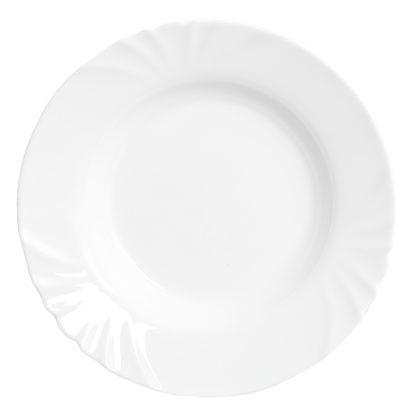 Купить Тарелка Cadix суповая 23см
