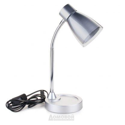 Купить Лампа настольная DEL1023-S