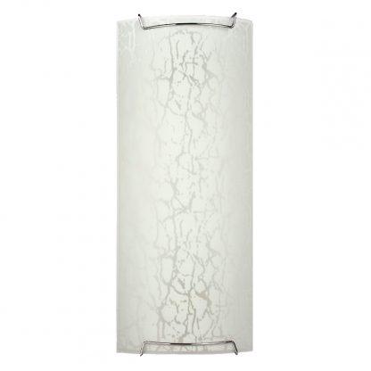 Купить Светильник настенно-потолочный YB2-1003/2