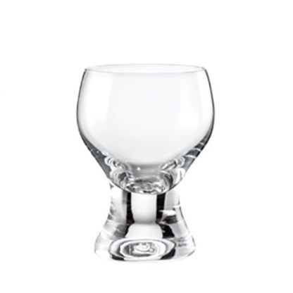 Купить Набор стопок Джина 6шт 60мл  стекло в Санкт-Петербурге по недорогой цене и с быстрой доставкой.