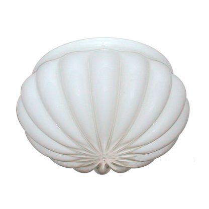 Купить Светильник настенно-потолочный НПО-22-1x60-250 (Малютка)