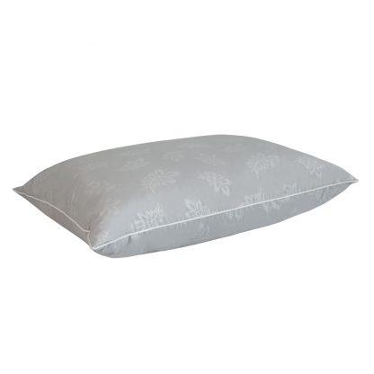 Купить Подушка Прима размер: 50х70 см