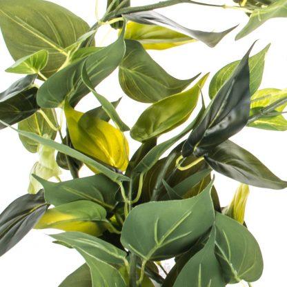 Купить Растение искусственное Сирень