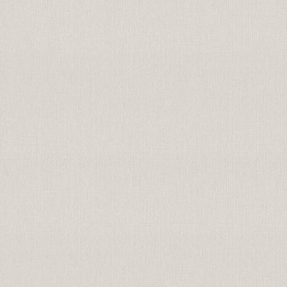 Купить Обои Victoria Stenova (горячее тиснение на ф/о) Optima 998272 (фон 2-1) бежевый 1