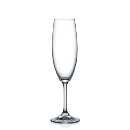 Купить Набор бокалов д/шампанского Лара