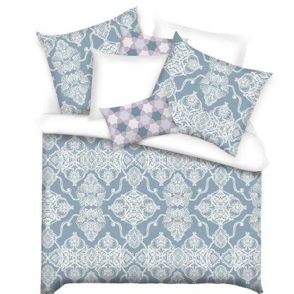 Купить Комплект постельного белья Melissa Toledo Дуэт