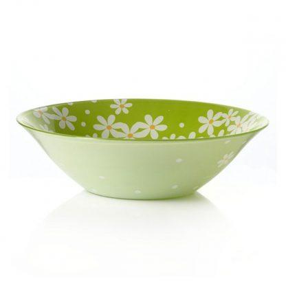 Купить Салатник Green Garden 14см
