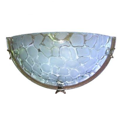 Купить Светильник полукруглый BSW Апиа 6200 1*Е27*75Вт в Санкт-Петербурге по недорогой цене и с быстрой доставкой.