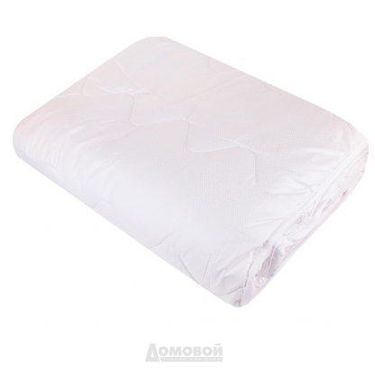 Купить Одеяло Эвкалипт облегченное 1