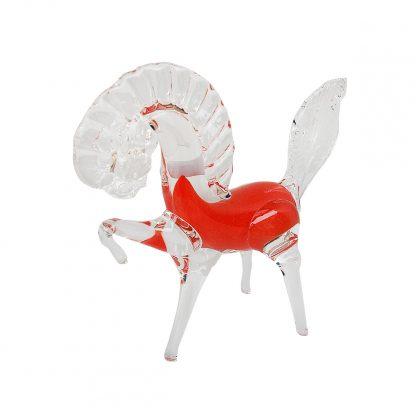 Купить Статуэтка Красный Конь