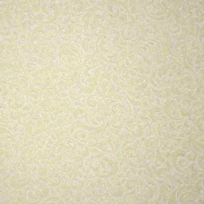 Купить Обои Артекс (вспен. винил на ф/о)OVK Design Оlivine 1 20014-04 (рисунок 1-1) зеленый 1