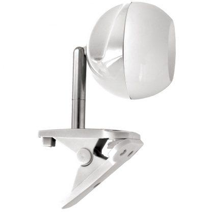 Купить Лампа настольная на прищепке Camelion KD-798 C01 LED 3