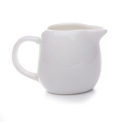 Купить Молочник WILMAX 150мл