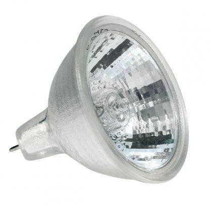 Купить Лампа галогенная СТАРТ JCDR 220V35W -10/200 в Санкт-Петербурге по недорогой цене и с быстрой доставкой.