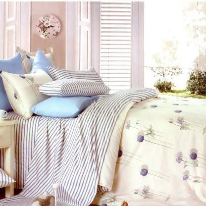 Купить Комплект постельного белья Linetex 305