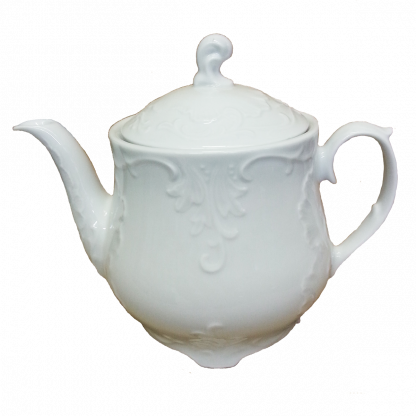 Купить Чайник заварочный Rococo 1