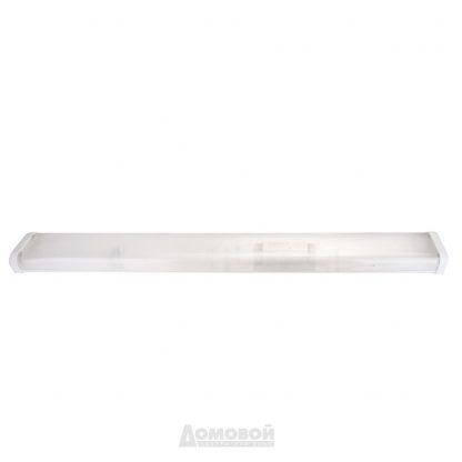 Купить Светильник люминесцентный ЛББ(ЛПО) 164 - 2 х 36 в Санкт-Петербурге по недорогой цене и с быстрой доставкой.