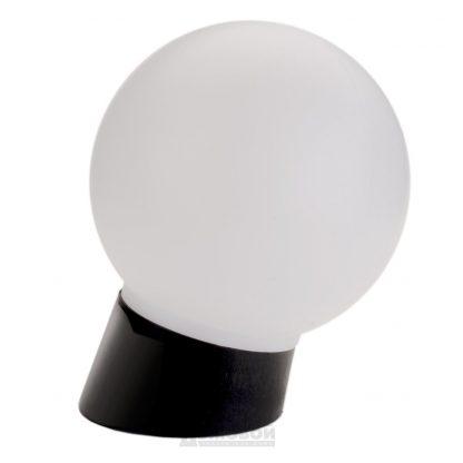 Купить Светильник НБО/НББ 61-60 черное косое основание + пластиковый плафон в Санкт-Петербурге по недорогой цене и с быстрой доставкой.