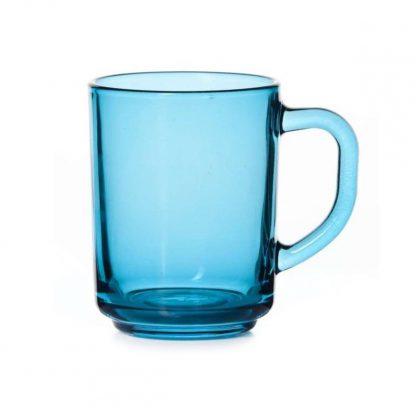 Купить Кружка Enjoy blue 250мл