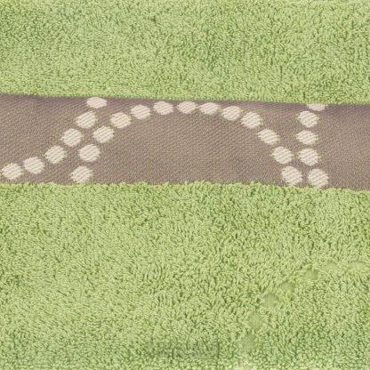 Купить Полотенце махровое Таллин