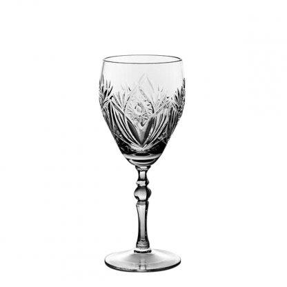 Купить Набор бокалов д/вина 1000/128 975721924 6шт 250мл хрусталь в Санкт-Петербурге по недорогой цене и с быстрой доставкой.