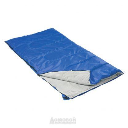 Купить Мешок спальный