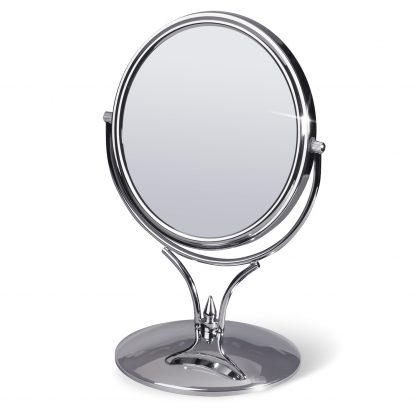 Купить Зеркало настольное косметическое
