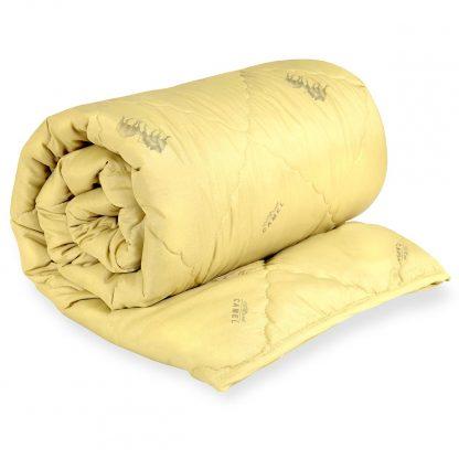 Купить Одеяло всесезонное Евро