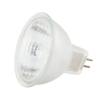 Купить Лампа галогенная SHOLTZ MR16 GU5.3 35W 2800K 220V в Санкт-Петербурге по недорогой цене и с быстрой доставкой.