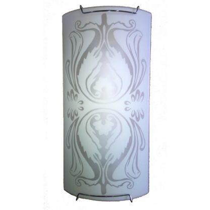 Купить Светильник настенно-потолочный BSW 1255/L