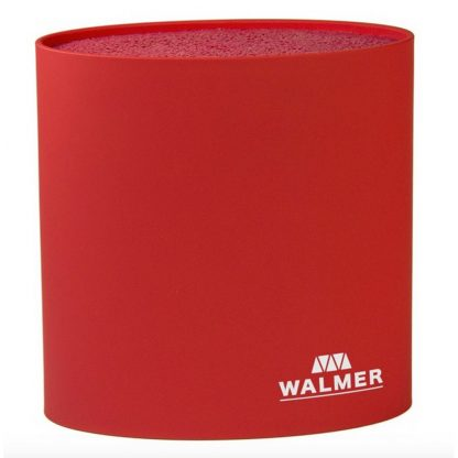 Купить Подставка д/ножей WALMER