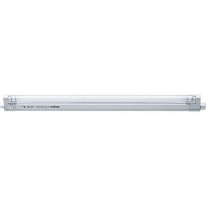 Купить Светильник люминесцентный Navigator 94 515 NEL-B2-E108-T5-840/WH в Санкт-Петербурге по недорогой цене и с быстрой доставкой.