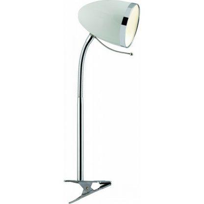 Купить Лампа настольная Cosy 1*E27*40Вт 230В