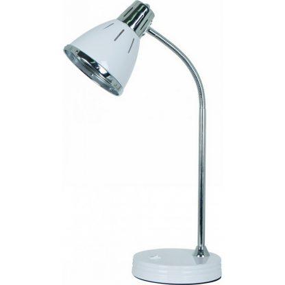 Купить Лампа настольная Marte 1*E27*60Вт 230В