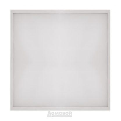 Купить Панель светодиодная FERON AL2115