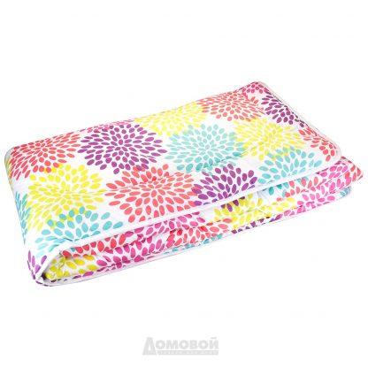 Купить Одеяло Daily by T
