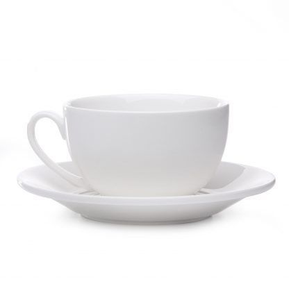 Купить Пара чайная WILMAX