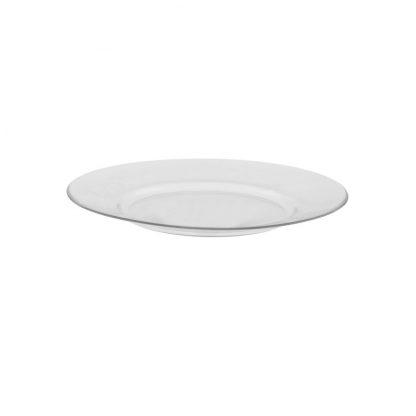 Купить Тарелка обеденная Симпатия 25см