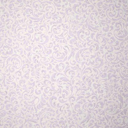 Купить Обои Артекс (вспен. винил на ф/о) OVK Design Оlivine 1 20014-07  (рисунок 1-4) фиолетовый 1