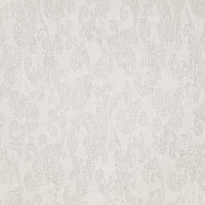 Купить Обои Ideco (горячее тиснение на ф/о) OVK Design Амелия 102-05-4 (фон 2-3) бел.1