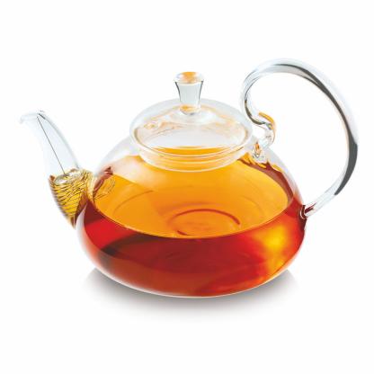 Купить Чайник заварочный Buckden