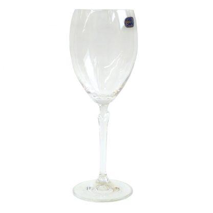 Купить Набор бокалов д/вина Лили