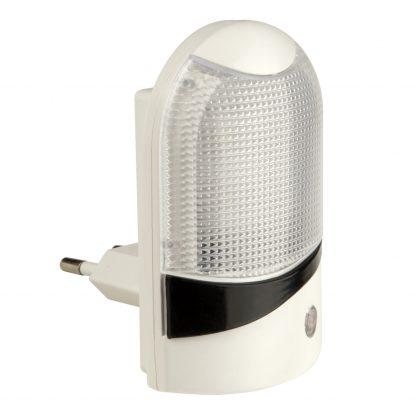 Купить Ночник Uniel DTL310 Селена светодиодный