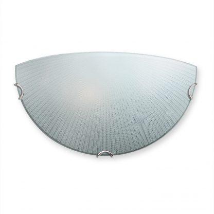 Купить Светильник полукруглый VITALUCE V6142/1A 1*E27*60Вт в Санкт-Петербурге по недорогой цене и с быстрой доставкой.