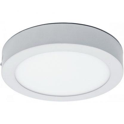 Купить Светильник накладной Angolo 22см 1*LED*18Вт 230В