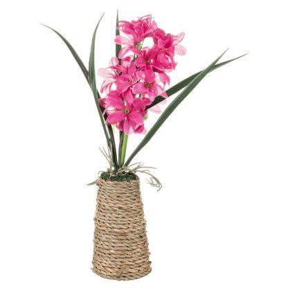 Купить Растение искусственное Цветы