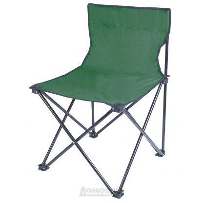 Купить Кресло складное Кемпинговое